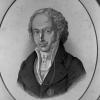 Maximilian Friedrich von Droste zu Hülshoff