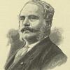 Angelo Frondoni