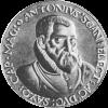 Antonio Scandello