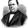 Otto Lindblad
