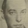 Constantin Brăiloiu