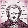 Image for Franz Schubert