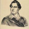 Édouard Du Puy