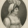Elizabeth Billington