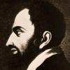Francesco Soriano