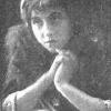 Francisca Paquita Madriguera