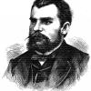 Franjo Kuhač