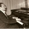 Frank Pelleg
