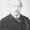 Carl Goldmark