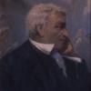Gaetano Andreozzi