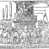 Franchinus Gaffurius