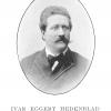 Ivar Hedenblad