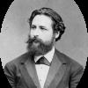 Heinrich Hofmann