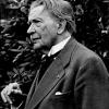 Hubert Cuypers