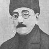 Ion Scărlătescu