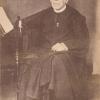 Joaquim Silvestre Serrão