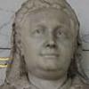 Josefina Brdlíková