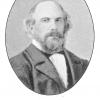 Jacob Axel Josephson