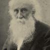 Julius Otto Grimm