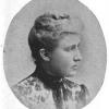 Kate Vannah