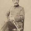 Kuno Graf von Moltke
