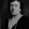 Mabel Wheeler Daniels