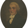 Marcos António da Fonseca Portugal