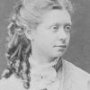 Mathilde Kralik