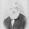 Theodore Oesten