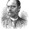 Percy Goetschius