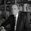 Stanley Silverman