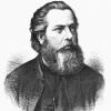 Sydir Vorobkevych