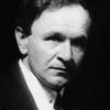 Viktor Kosenko