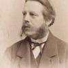 Waage Matthison-Hansen