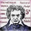 Image for Ludwig van Beethoven