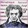 Image for Ludwig van Beethoven