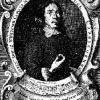 Image for Samuel Friedrich Capricornus