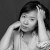 Huihui Cheng