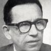 Karel Šrom
