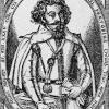 Image for Michael Praetorius