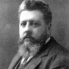 Image for René-Emmanuel Rhené-Baton