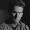 Stanislaw Mronski