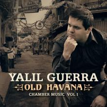 Image for Yalil Guerra