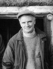 Image for Peter Maxwell Davies