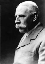 Image for Edward Elgar