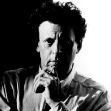 Image for Philip Glass