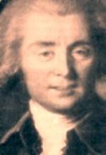 Image for André-Ernest-Modeste Grétry