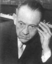 Image for László Lajtha