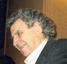Image for Mikis Theodorakis