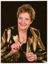 Image for Nancy Van de Vate